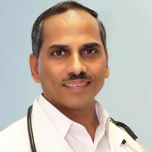 dr-chinta